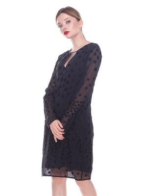 Платье черное - Fairly - 4252291