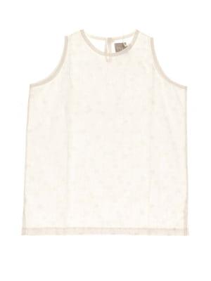 Блуза молочна   3168495