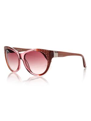 Очки солнцезащитные - Swarovski - 4265300