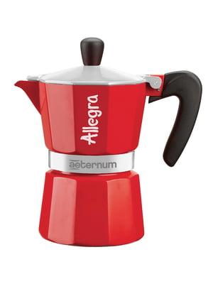 Кофеварка гейзерная (180 мл) | 4265462