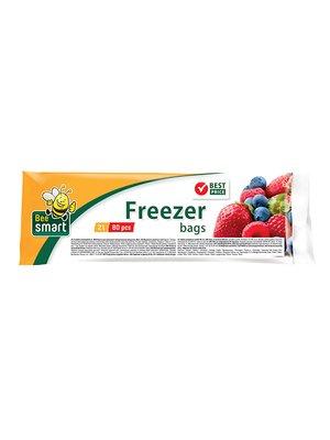 Пакеты для заморозки (2 л; 80 шт.) | 4268719