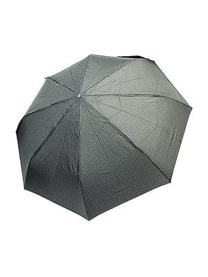 Зонт-автомат | 4271885