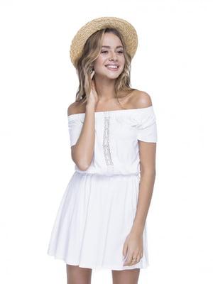 Сукня біла | 4271165