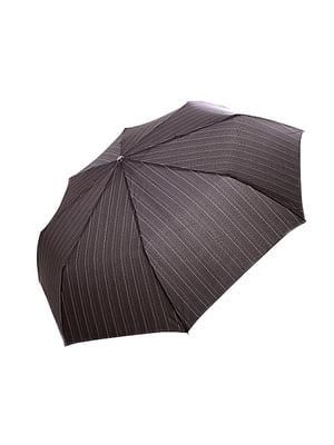 Зонт-автомат | 4271793