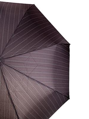 Зонт-автомат | 4271794