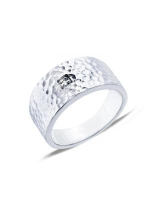 Кольцо | 4277908