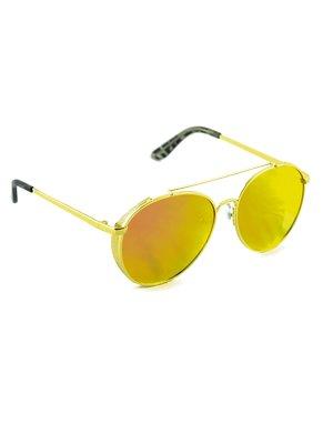 Очки солнцезащитные | 4279300