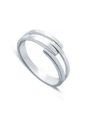 Кольцо | 4280997