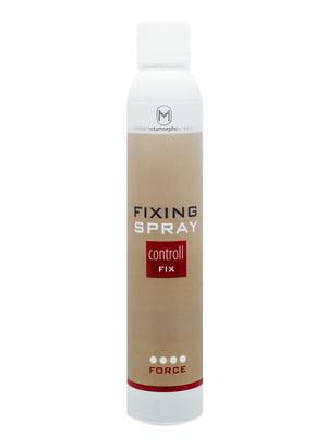 Лак для волосся сильної фіксації (300 мл) | 4279980