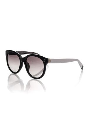 Очки солнцезащитные   2616327