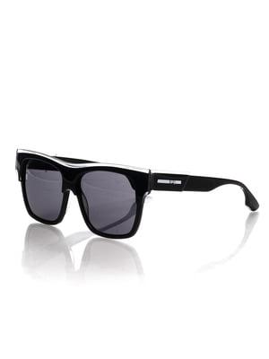 Очки солнцезащитные | 3375645