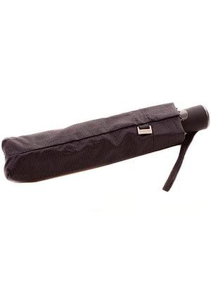 Парасолька-напівавтомат | 4271780