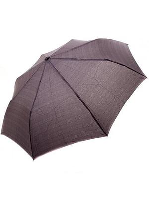 Зонт-полуавтомат | 4271781