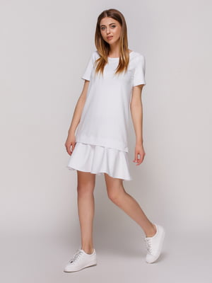 Сукня біла | 4276866