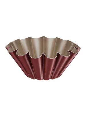 Форма для кекса (24х24х9,5 см) | 4283669