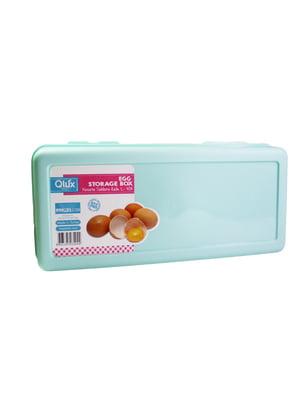 Контейнер для яиц (26х11,5х7,5 см) | 4283675