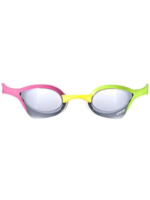 Очки для плавания | 4250072