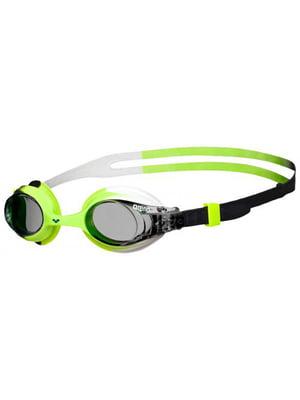 Окуляри для плавання | 4250113