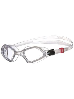 Очки для плавания | 4250245