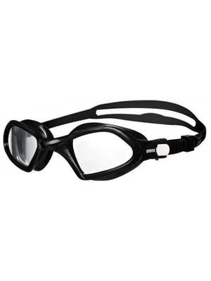 Очки для плавания | 4250246