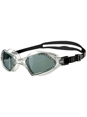 Очки для плавания | 4250247