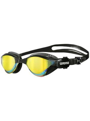 Очки для плавания | 4250378