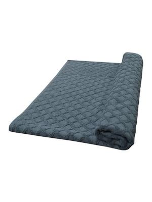 Полотенце махровое (50х90 см) | 4067301