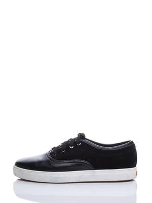 Туфли черные | 3723976