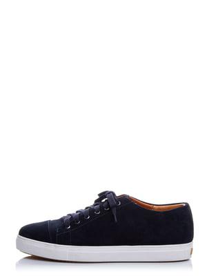 Туфлі сині | 3098738