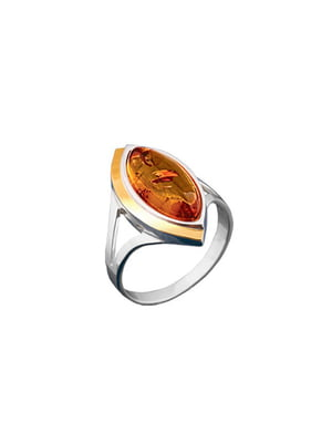 Кольцо | 4101771