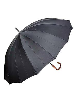 Зонт механический | 4271743
