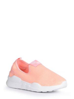 Кросівки рожеві | 4285169