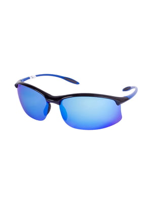 Очки солнцезащитные | 4301494