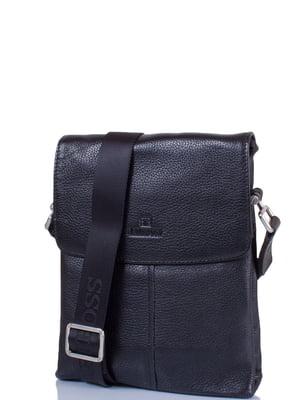 Чоловічі сумки Київ купити a0eeddf0726fb