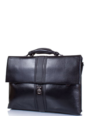 51a2d59e1243 Мужские сумки Киев купить, мужская сумка через плечо - LeBoutique