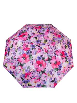 Зонт-автомат | 4301624