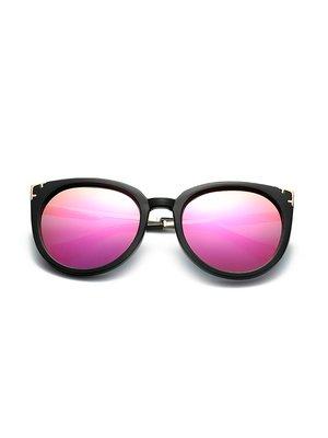 Очки солнцезащитные | 4304667