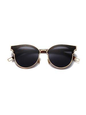 Очки солнцезащитные | 4304705