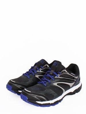 Купити кросівки жіночі недорого 4231b924dcfc8