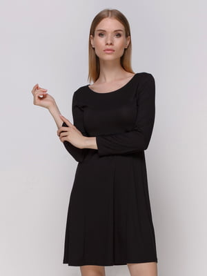 Сукня чорна | 4108782