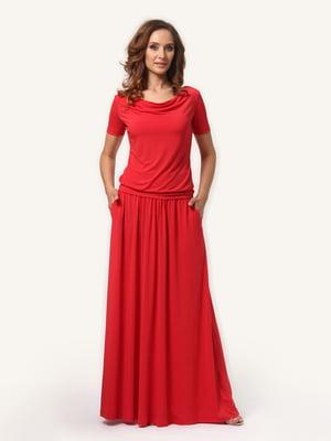 Костюм: блуза і спідниця   4315708