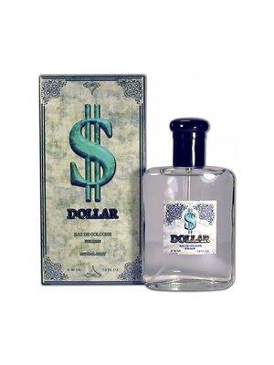 Одеколон для мужчин Dollar (90 мл) | 4307786