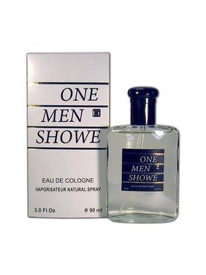 Одеколон для мужчин Onne Man Showe (90 мл) | 4307790