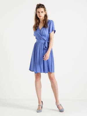 Платье коралловое | 4324054