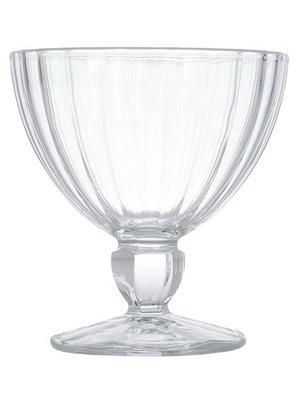 Набор креманок (6х300 мл)   4320514