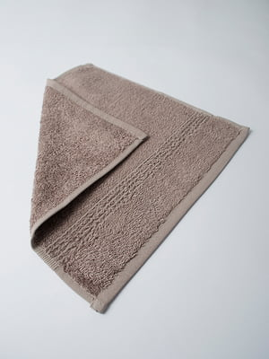 Полотенце кухонное (30х30 см) | 4033165