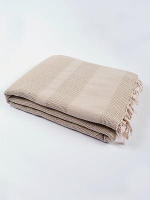 Плед-накидка (140х170 см) | 4209557