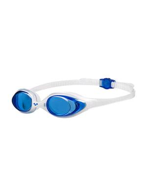 Окуляри для плавання | 4250165