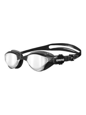 Очки для плавания | 4250379