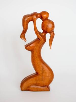 Декор «Абстракция» (20 см)   4329110